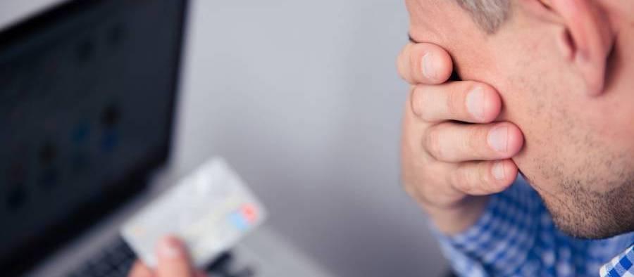 Достают коллекторы за чужой долг банк переуступил долг коллекторам что делать