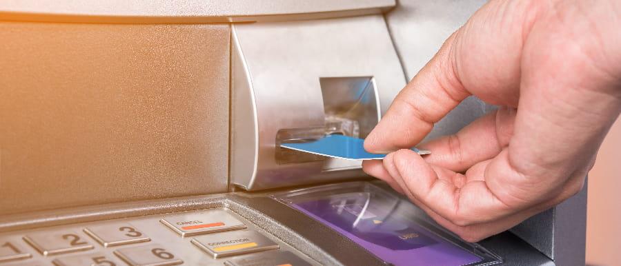 Банк отдал кредит коллекторам кредит без залога с просрочками