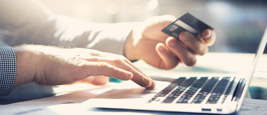 Что могут сделать коллекторы с должником
