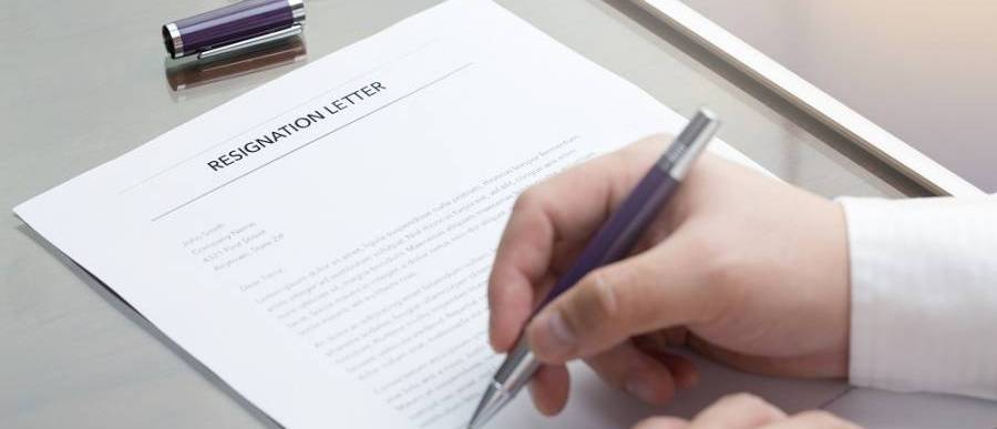 Претензия в банк - образец написания