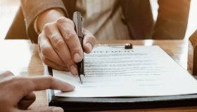 Срок судебного решения по кредитам