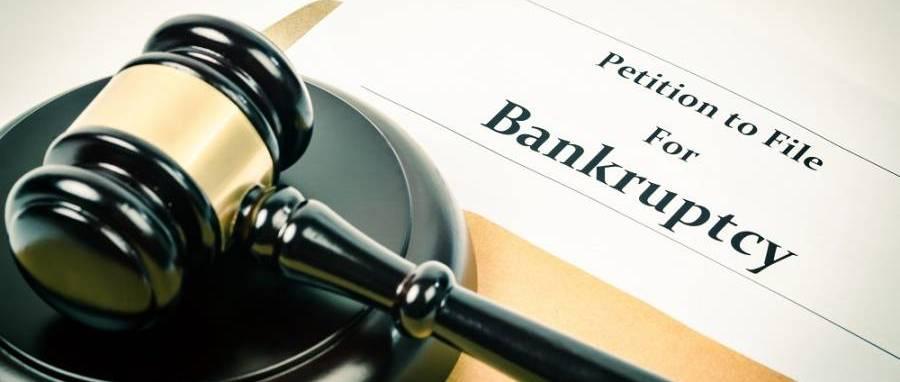 Неуплата кредита банку