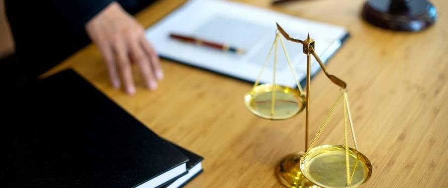 просрочка по кредиту консультация юриста