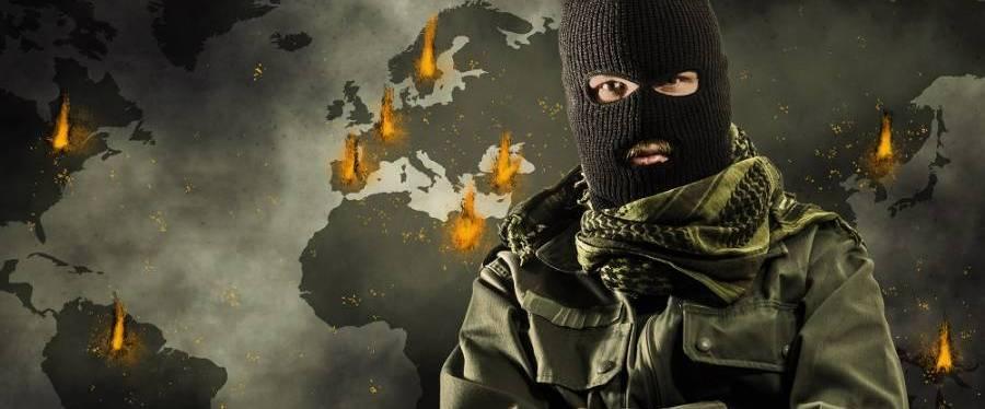 Защита заёмщика от коллекторов в Москве