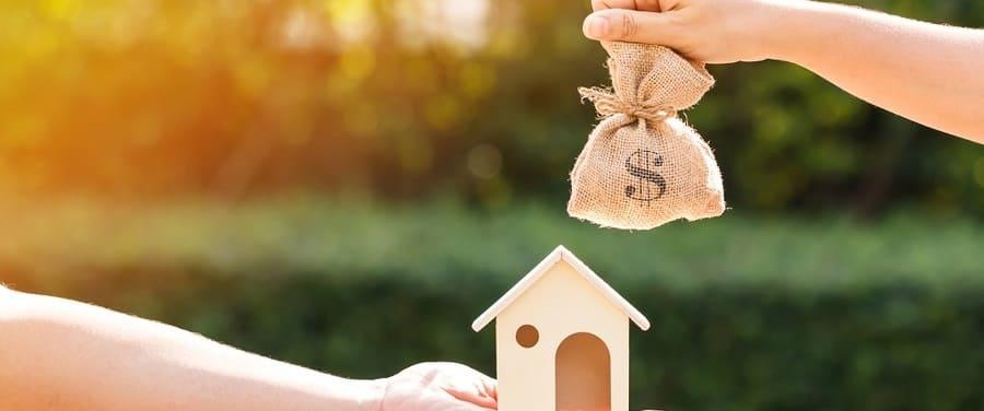 Условия рефинансирования ипотеки других банков в Тинькофф