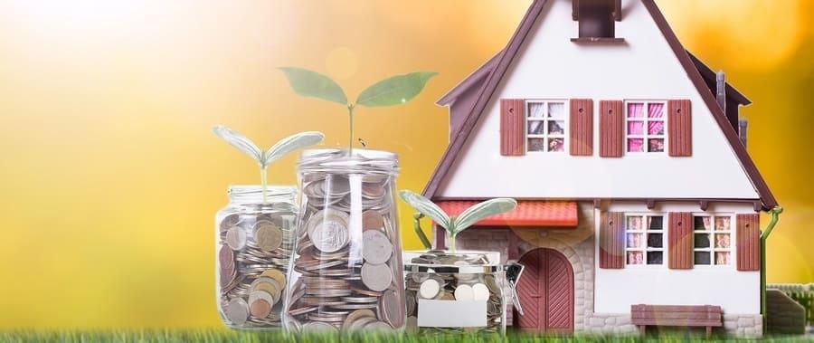 процедура рефинансирования ипотечного кредита