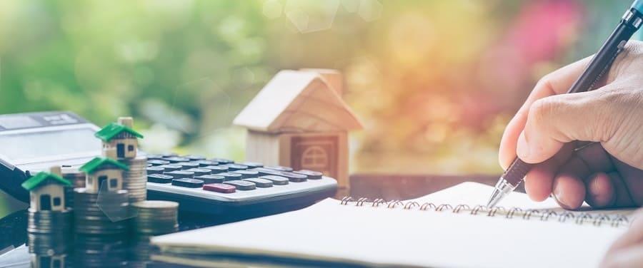 Узнать кредитную историю цб