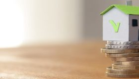 можно ли рефинансировать рефинансированный кредит займ без поручителей и без процентов