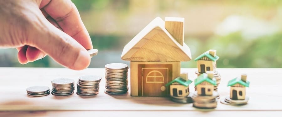 втб банк взять кредит наличными онлайн заявка