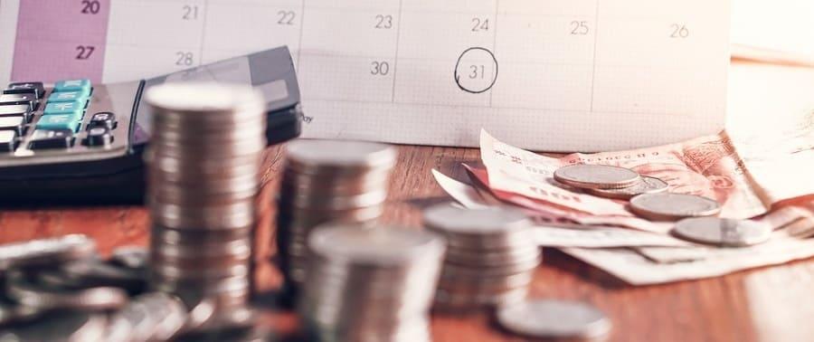 оформить кредит без справок и поручителей