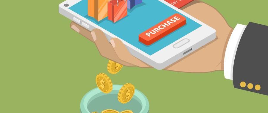 Как заплатить кредит через сбербанк онлайн другому банку хоум кредит