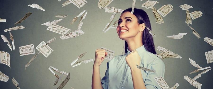 рефинансирование кредита через какое время