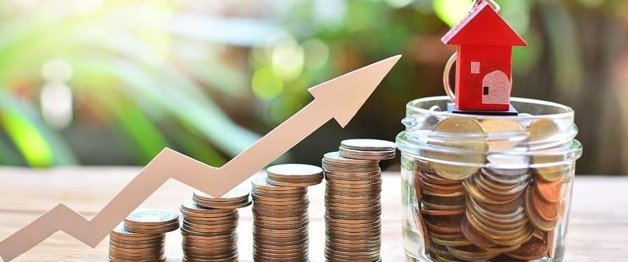 ТОП 10: Основные ошибки при рефинансировании кредита
