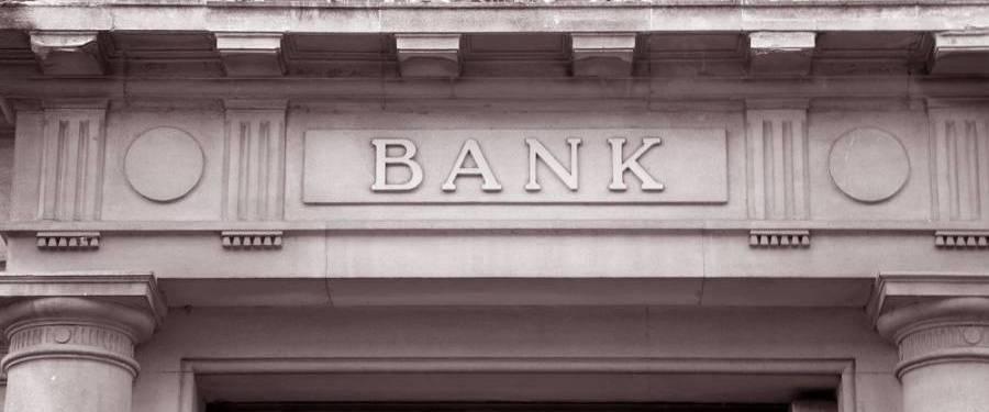 после рефинансирования можно снова взять кредит