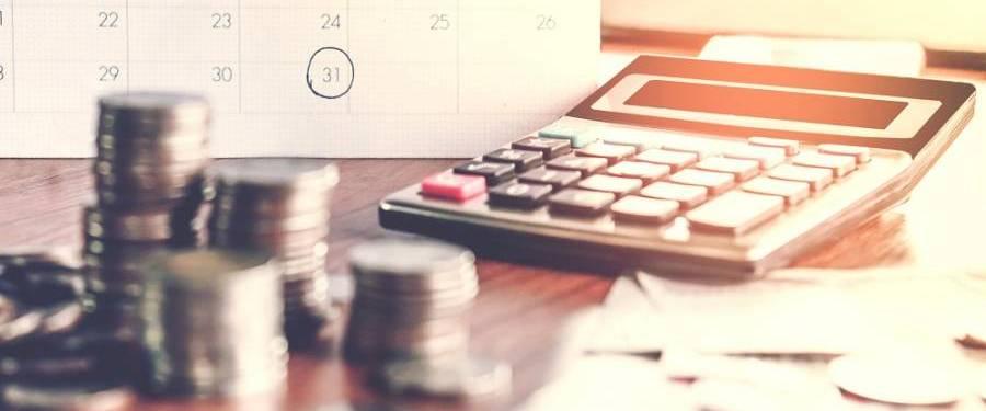 Реструктуризация микрозаймов быстрое получение денег займ